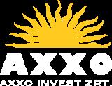 AXXO Invest Zrt.